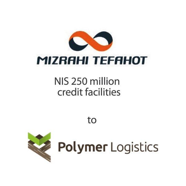 MIZRAHI POLYMER